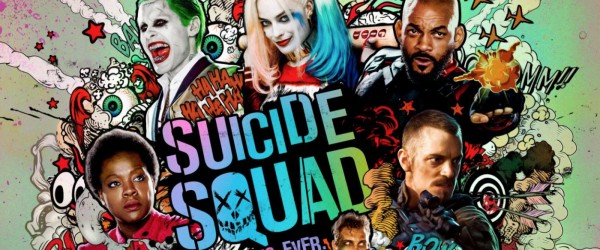 suicide-squad-movie-characters-posters-600x250