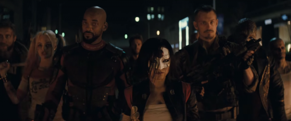 suicide-squad-trailer-screenshot-97-600x250